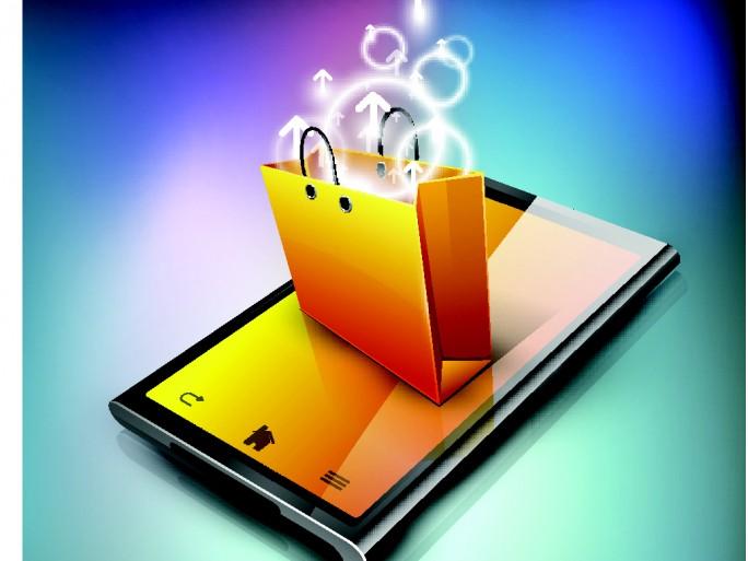 google-achats-in-app