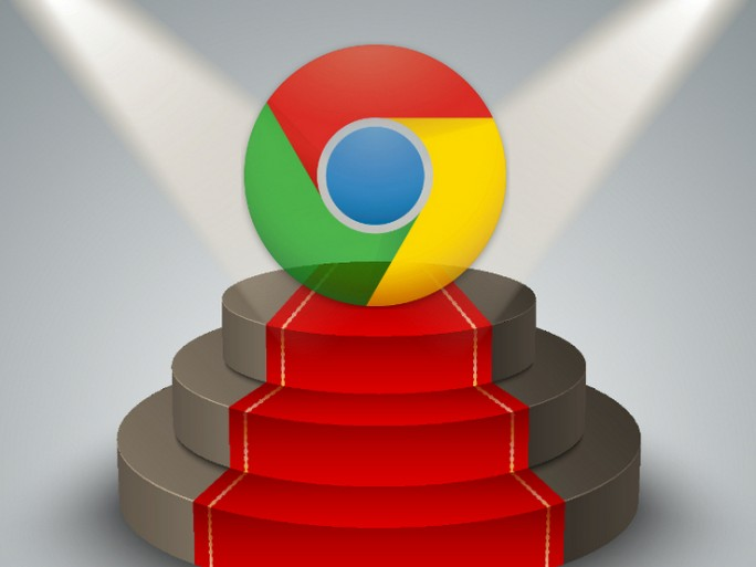 google-chrome-34