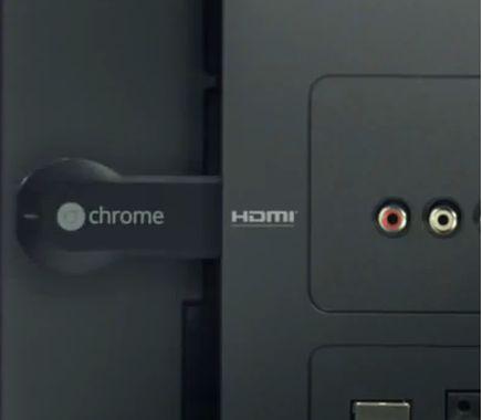 google-chromecast-sfr