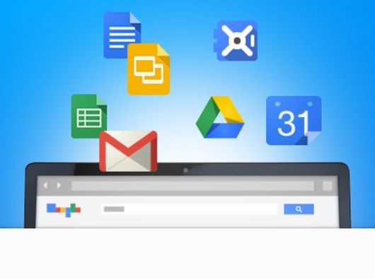 google-drive-extension-fonctions-developpeurs-tiers