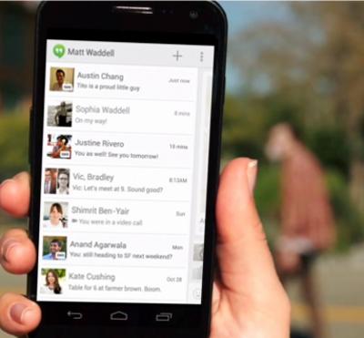google-hangouts-ipad