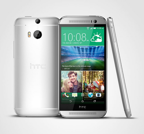 htc-one-m8-smartphone