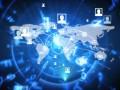 icann-gouvernance-internet
