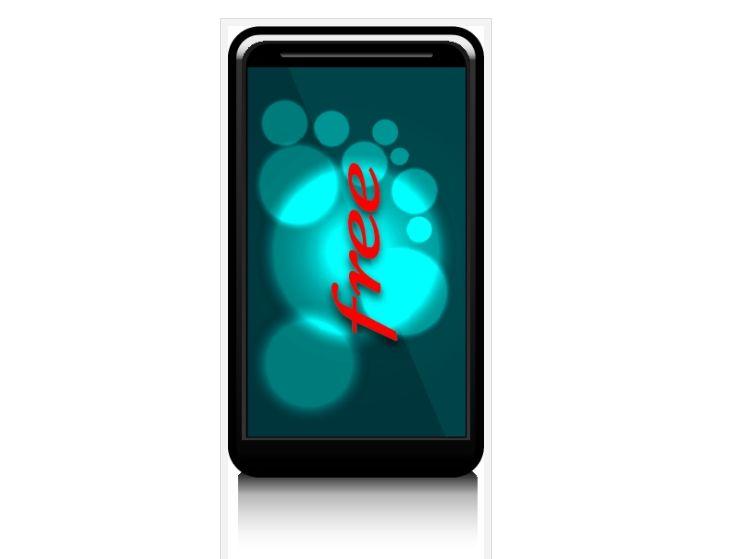 iliad-free-resultats-2013-free-mobile