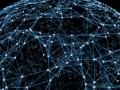 internet-objets-consortium