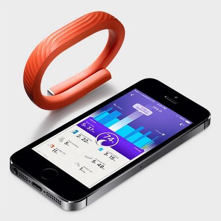 jawbone-up24-bracelet