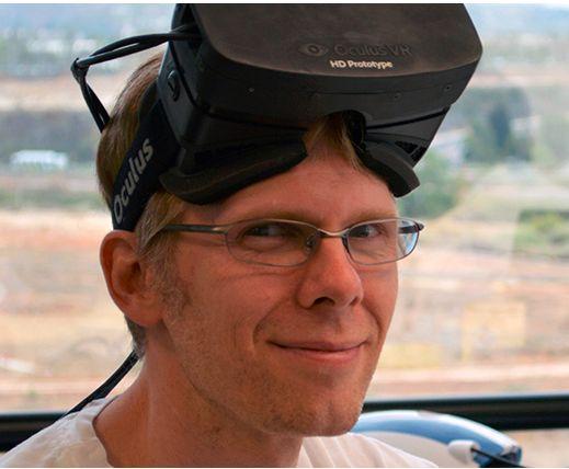 john-carmack-oculus-facebook