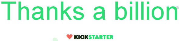 kickstarter-milliard-crowdfunding