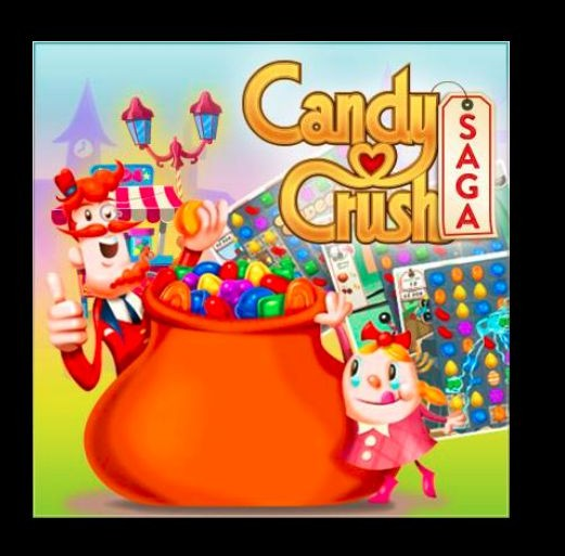 king-introduction-bourse-candy-crush
