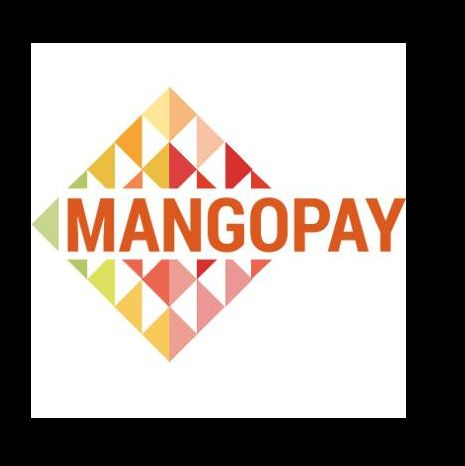 mangopay-cecile-lazorthes-leetchi