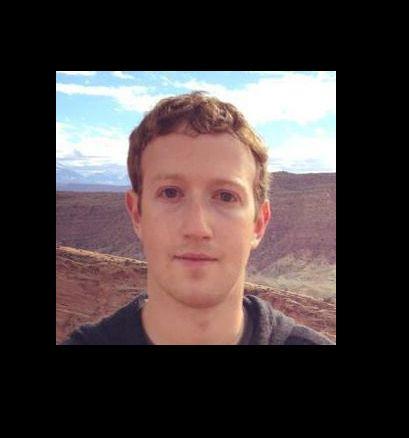 mark-zuckerberg-facebook-protestations-nsa-appel-obama