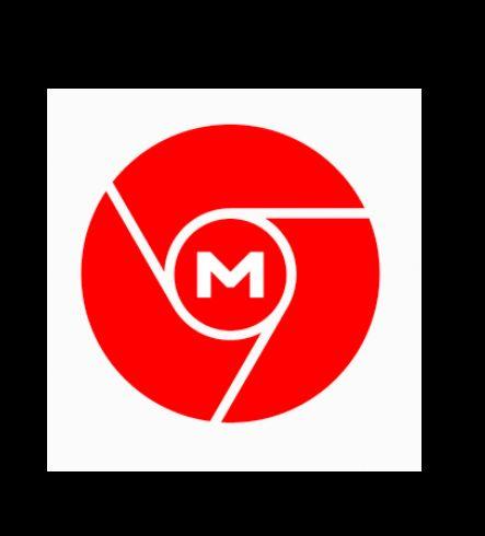 mega-introduction-bourse