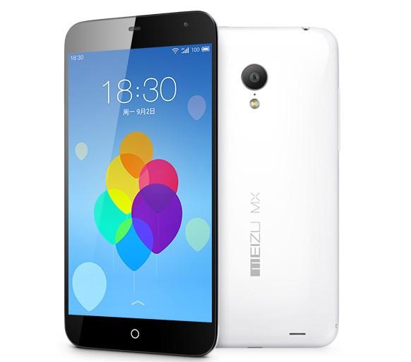 meizu-mx3-smartphone