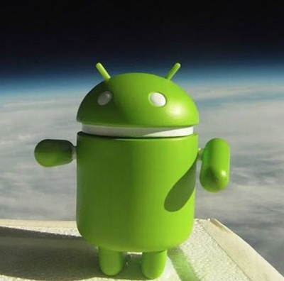 microsoft-dell-android