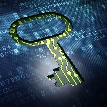mit-mylar-cryptage-securite