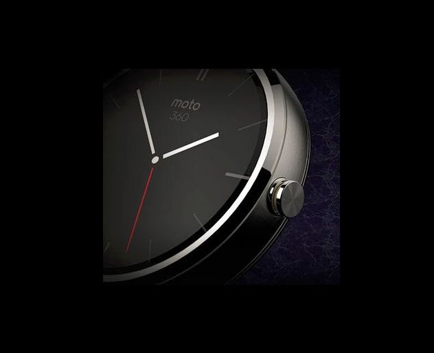 moto-360-motorola-smartwatch-android-wear