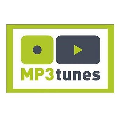mp3tunes-logo