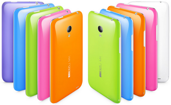 mx3-meizu-smartphone