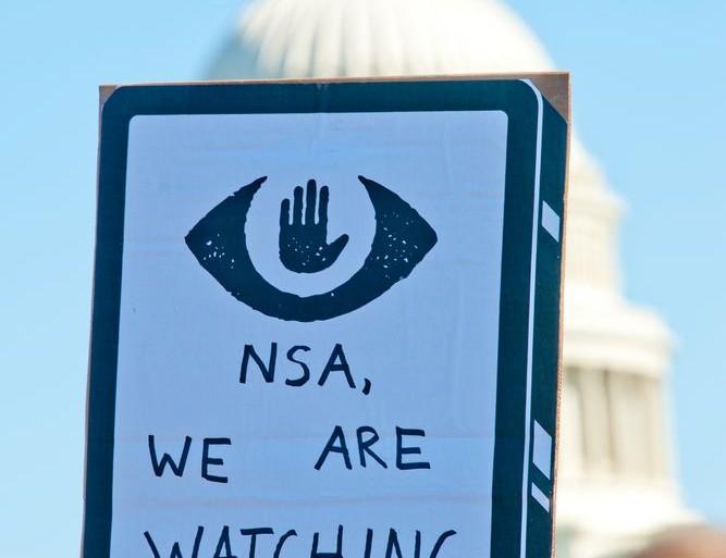 nsa-geants-net-rencontrent-barack-obama-exprimer-defiance