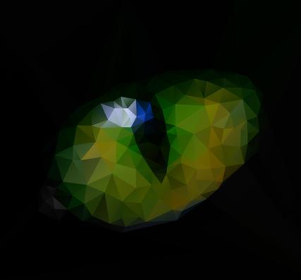 nsa-mystic-surveillance