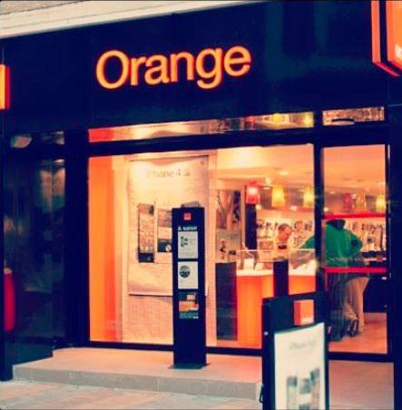 orange-disponibilite-4G-elargie