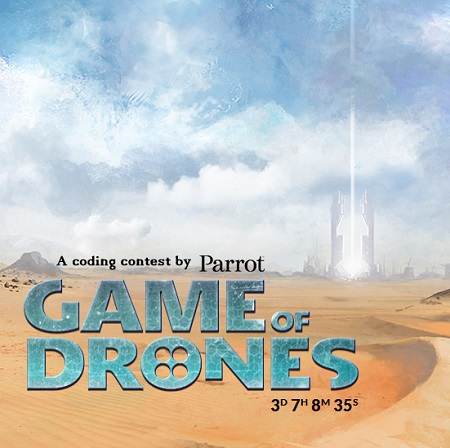 parrot-game-of-drones