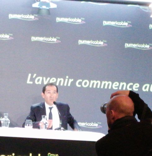 patrick-drahi-numericable-rachat-sfr-fiscalite