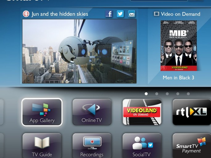 philips-televiseur-android