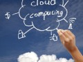 plug2watt-cloud-hybride-pme-cisco-cloudwatt-apx