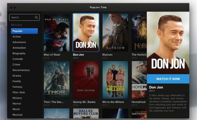 popcorn-time-films-streaming-YTS