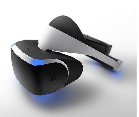 project-morpheus-casque-realite-virtuelle-sony