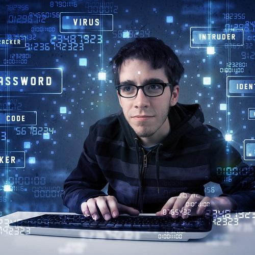 pwn2own-hp-pwn2fun-google-hack