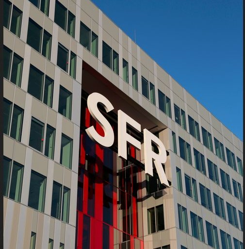 rachat-sfr-bouygues-numericable