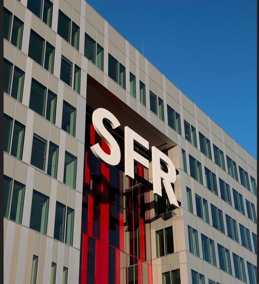 rachat-sfr-bouygues-numericable-telecoms
