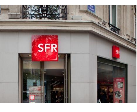 rachat-sfr-derniere-ligne-droite-bouygues-numericable-vivendi-conseil-surveillance