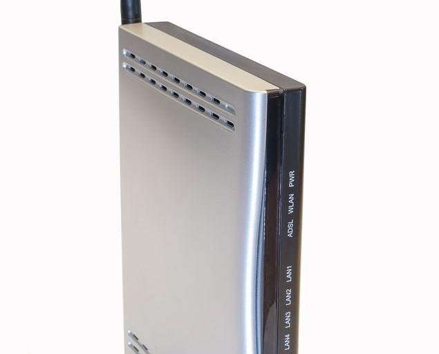 routeur-wi-fi-faille-securite-dns