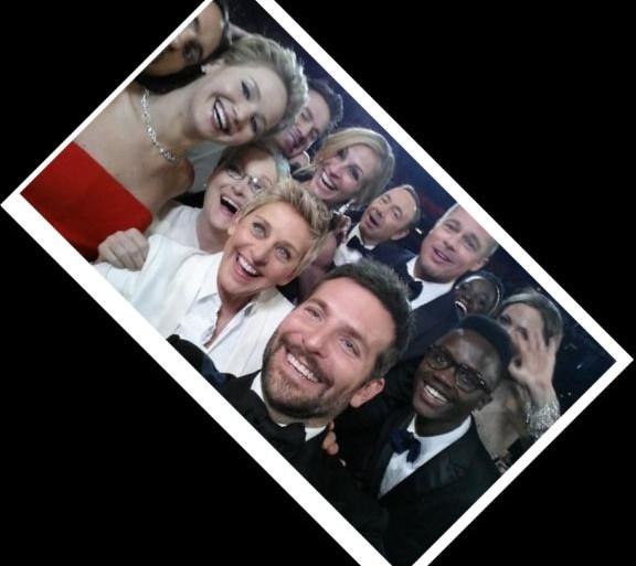 selfie-oscars-2014-samsung-twitter