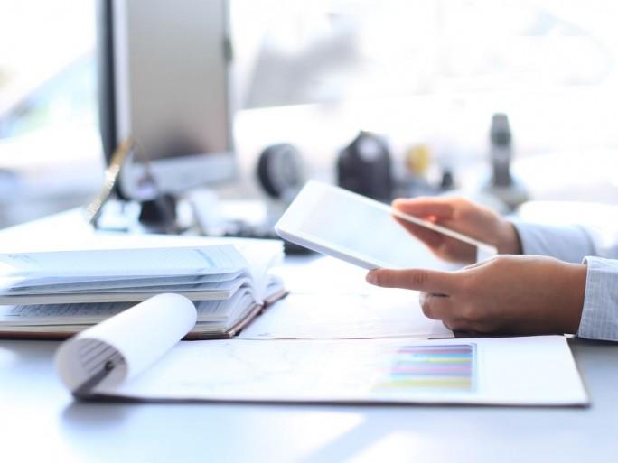 sepamail-dematerialisation-reglements-factures-banques