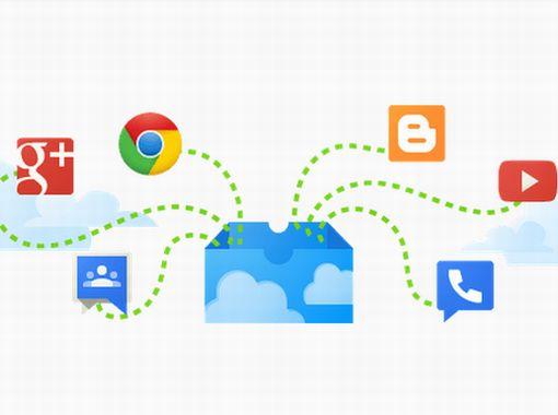 services-google-panne-temporaire