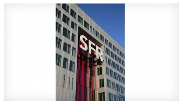 sfr-acquisition-numericable-bouygues-telecom