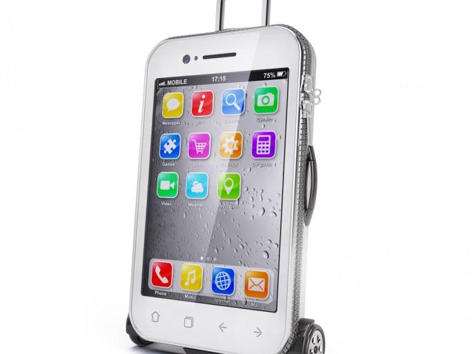 sfr-business-team-roaming