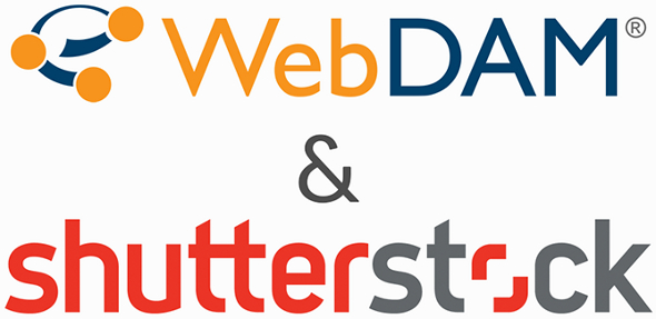 shutterstock-webdam