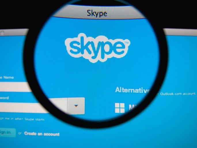 skype-enquete-preliminaire-france-penal