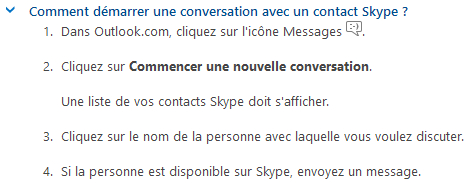 skype-outlook-com