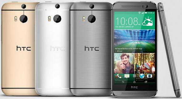 smartphone-htc-one-m8