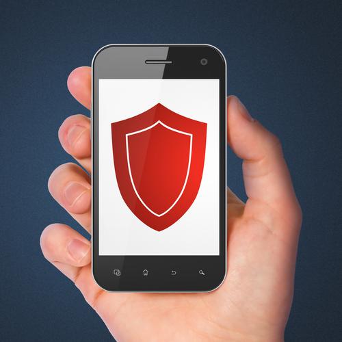 smartphone-securite-entreprise