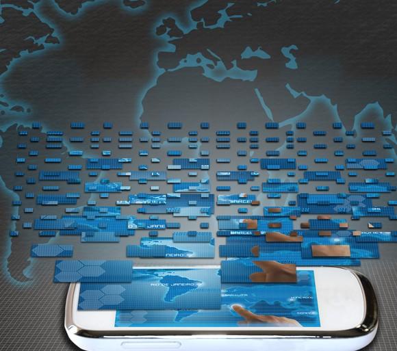 sosh-4g-roaming-data