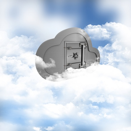 stockage-cloud-google-drive