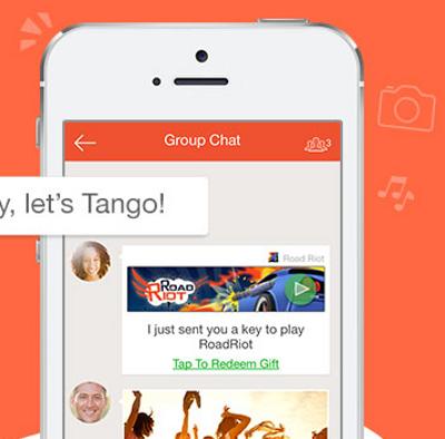 tango-alibaba-levee-fonds