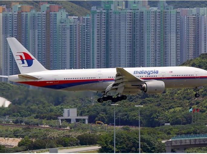 tomnod-digitalglobe-crowdsourcing-boeing-malaysia-airlines